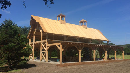 timber_frame_barn_in_the_lowcountry timber_frame_barn_in_the_lowcountry timber_frame_barn_in_the_lowcountry timber_frame_barn_in_the_lowcountry
